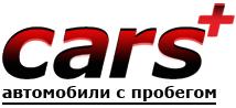Отзывы Карс Плюс