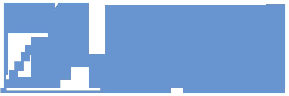 Отзывы Гермес Моторс