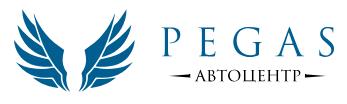 Отзывы Пегас