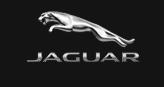 Отзывы Авилон Jaguar Land Rover