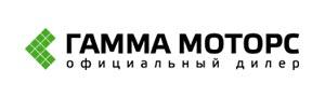 Отзывы ГАММА-МОТОРС