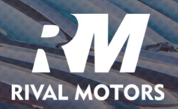 Отзывы Ривал Моторс