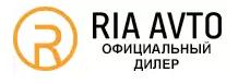 Отзывы Риаавто