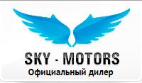 Отзывы Скай-Моторс