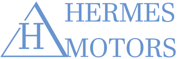 Автосалон гермес моторс в москве на продажа залоговых автомобилей банками в
