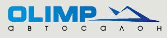 Отзывы Olimp