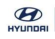 Отзывы Hyundai
