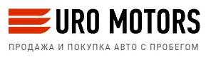 Отзывы ЕвроМоторс
