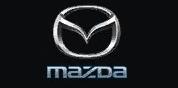 Отзывы Сим Mazda