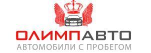 Официальный сайт Olimp Auto